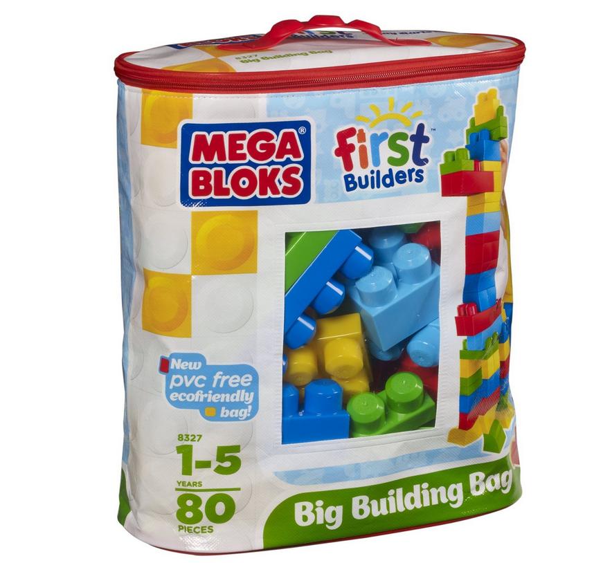 mega-bloks-building-bag