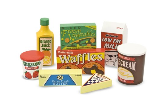 melissa-doug-food-set