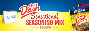 mrs-dash-giveaway