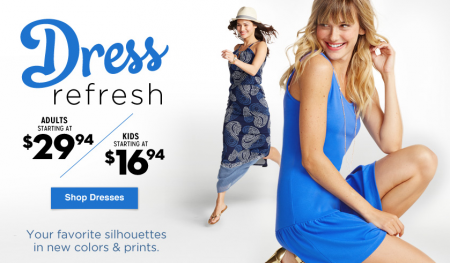old-navy-dresses