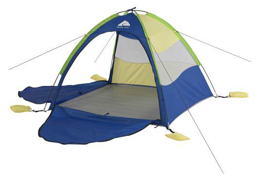 ozark-trail-sun-shelter