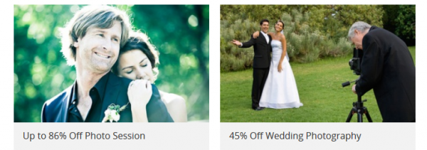 photography-deals