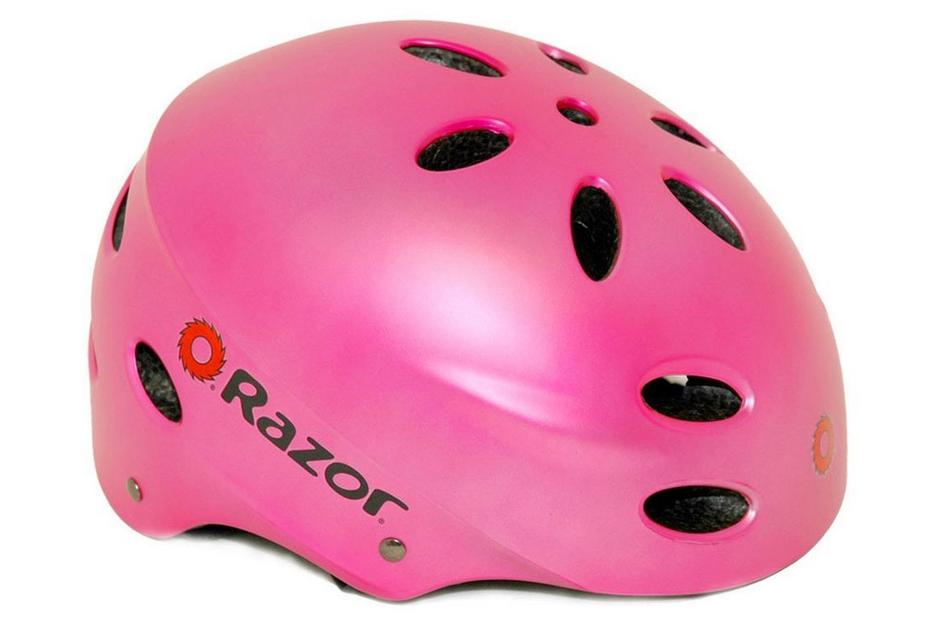 pink-helmet