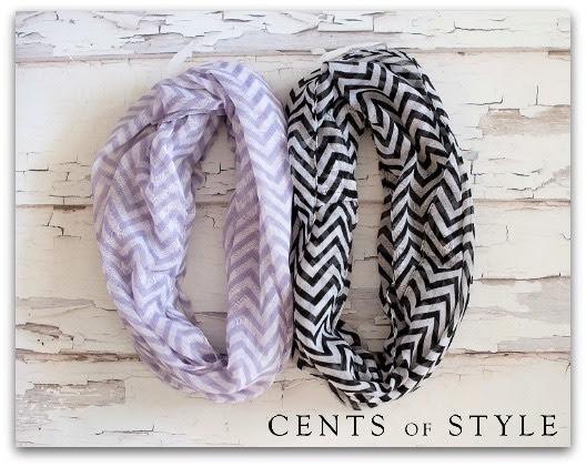 pretty-scarves