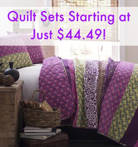 quilt-set-sale