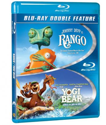 rango-yogi-bear