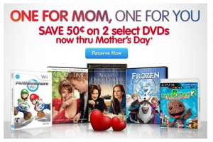 redbox-mothers-day