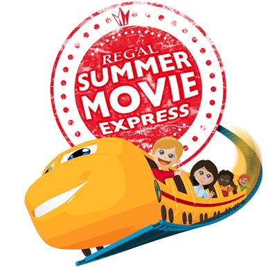 regal-summer-movie-pass