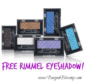 rimmel-shadow