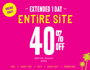 sale-extended