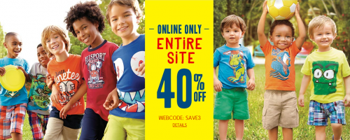 sale-extended-chldren's-place