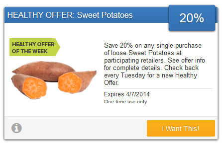 savingstar-healthy-offers