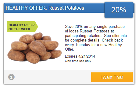 savingstar-potatoes