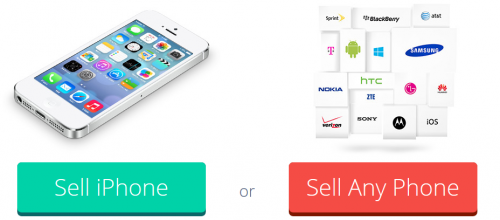 sell-used-cell-phones