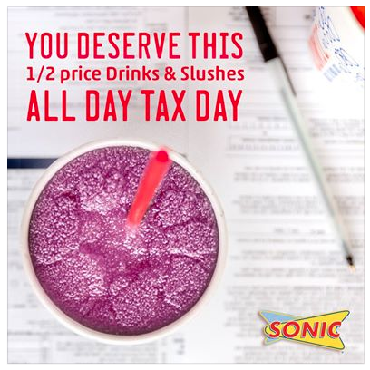 sonic-tax-day
