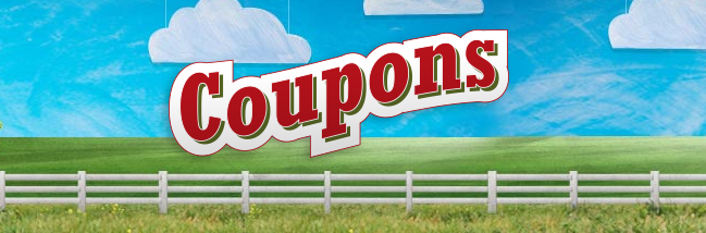 sprouts-coupons