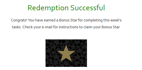 starbucks-bonus-stars-tasks