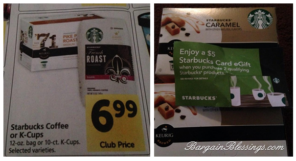 starbucks-deal-safeway
