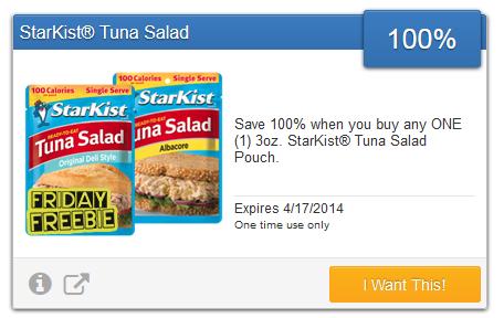 starkist-tuna