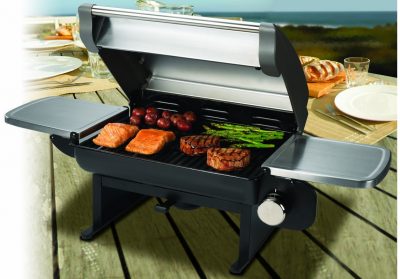 table-top-grill