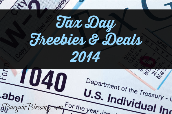 tax-day-freebies