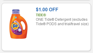 tide-deterget-coupon