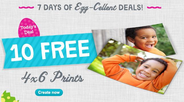 walgreens-free-prints