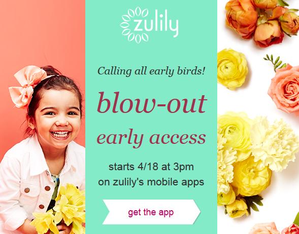 zulily-app