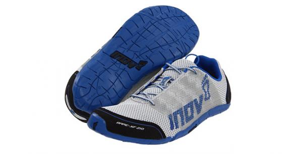 Inov-8-shoes
