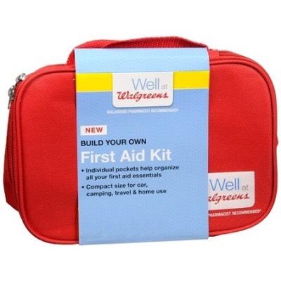 Walgreens-First-Aid-Bag-Deal-400x400