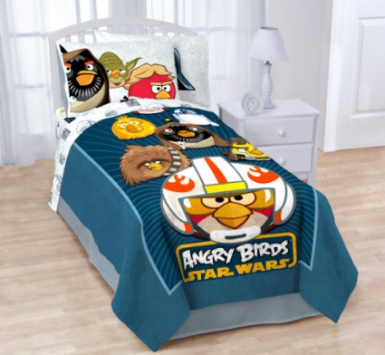 angry-birds-star-wars-blanket