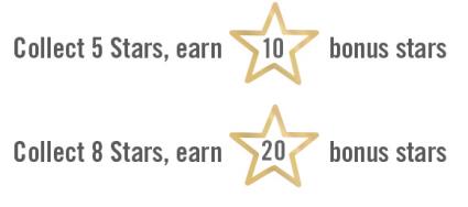 bonus-stars-starbucks