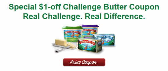 butter-coupon