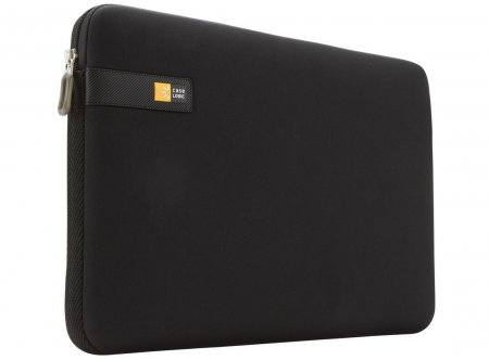case-logic-laptop-sleeve