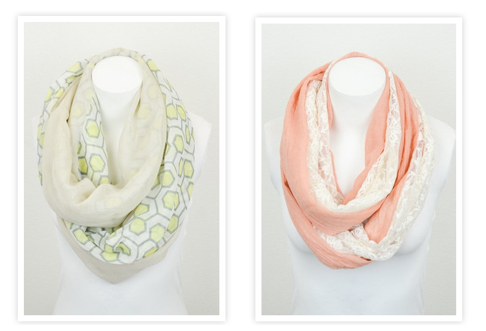 cents-style-scarves
