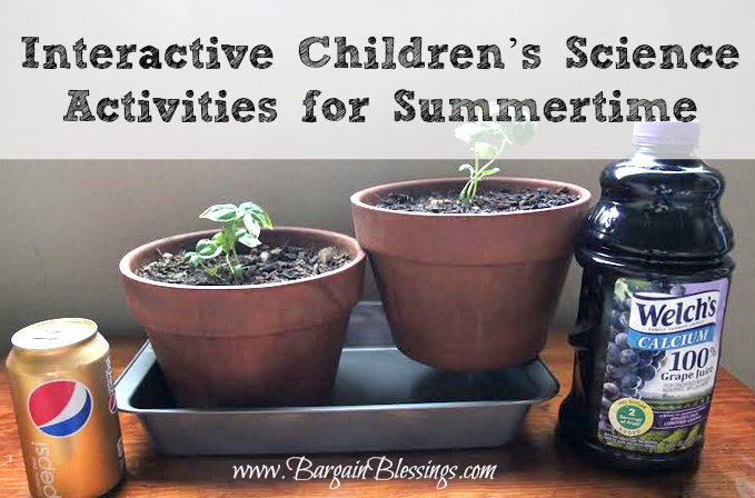 childrens-science-activities