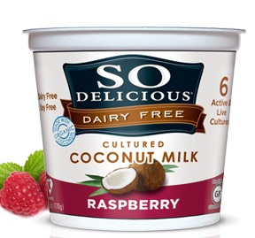 coco-yogurt-raspberry