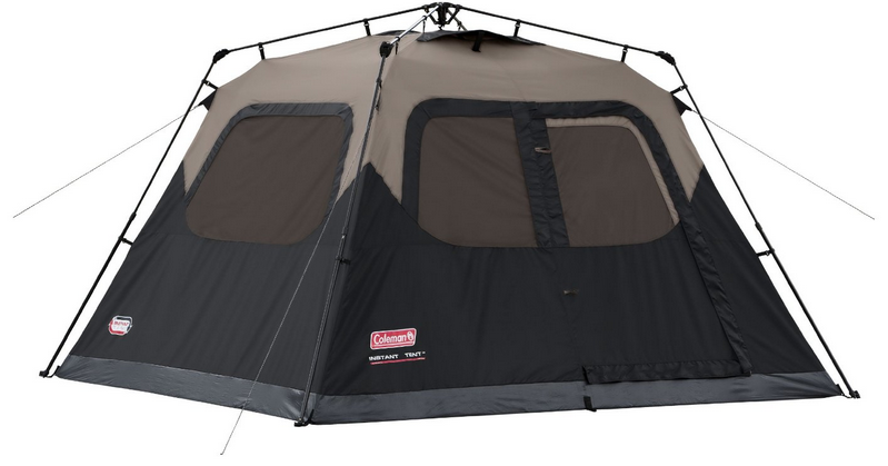 coleman-6-person-tent