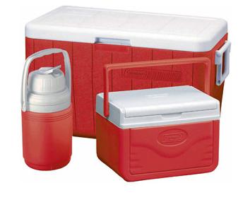 cooler-set