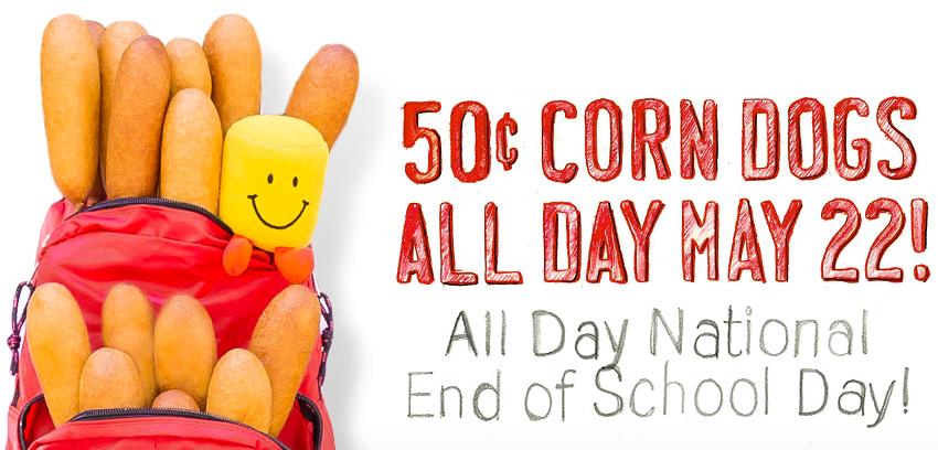 corn-dog-deal-sonic