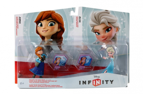 disney-inifinity-frozen-set