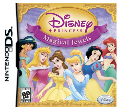 disney-princess-ds-game