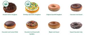 doughnut-days