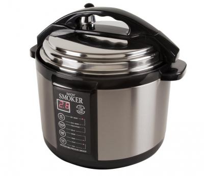 emson-smoker-pressure-cooker