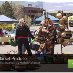 Groupon: $20 to Spend at Metro Denver Farmers Markets for Just $11!