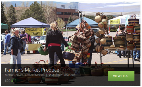 farmers-market-savings