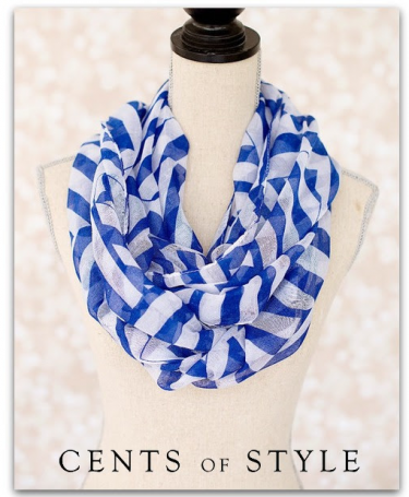 geometric-scarf