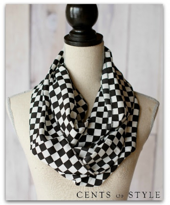graphic-scarves