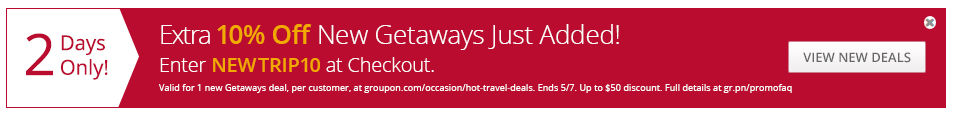 groupon-getaways