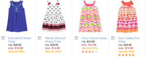 gymboree-deals